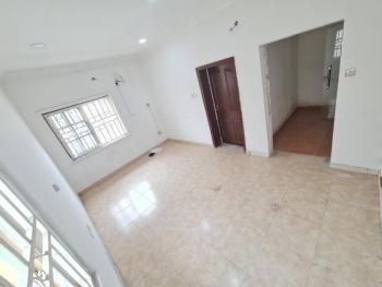 Shop Space, of Admiralty Way, Lekki Phase 1, Lekki, Lagos, Shop for Rent