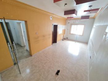 Shop, Adebayo Dohaghty, Lekki Phase 1, Lekki, Lagos, Shop for Rent