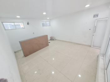 Commercial Shop, on Durosimi Etti, Lekki Phase 1, Lekki, Lagos, Shop for Rent
