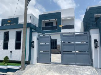 Quality 5 Bedroom Detached Duplex, Ikate Elegushi, Lekki, Lagos, Detached Duplex for Sale