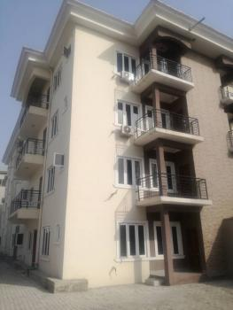 Newly Built Self Compound 4 Units of 3 Bedroom, Off Palace Road, Oniru, Victoria Island (vi), Lagos, Flat for Sale