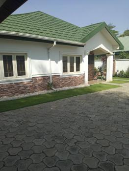 Special Bungalow, Suncity Estate, Galadimawa, Abuja, Detached Bungalow for Sale