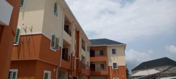 Brand New Mini Flat, Thera Peace Estate, Sangotedo, Ajah, Lagos, Mini Flat for Rent