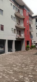 3 Bedroom Flat with a Bq, Ikate Elegushi, Lekki, Lagos, Flat for Rent
