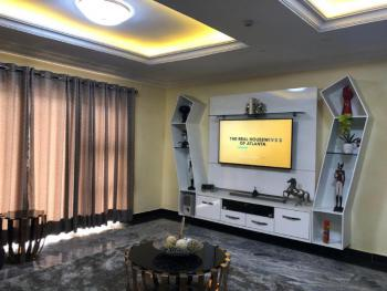 2 Bedrooms Serviced Apartment, Victoria Island (vi), Lagos, Terraced Duplex Short Let