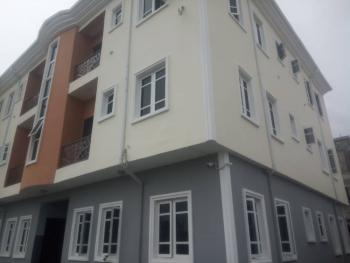 Newly Built 2 Bedroom Apartment in a Serene Location, Jakande, Lekki, Lagos, Flat for Rent