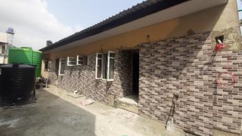 Brand New Mini Flat, Admiralty Road, Lekki Phase 1, Lekki, Lagos, Mini Flat for Rent