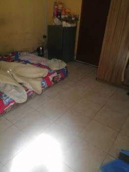 Self Contained Studio Apartment, Close to Four Points, Oniru, Victoria Island (vi), Lagos, Self Contained (single Rooms) for Rent
