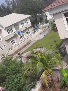 Land, Chevron, Lekki, Lagos, Residential Land for Sale