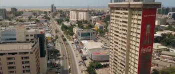 Land, Central, Gra, Magodo, Lagos, Residential Land for Sale