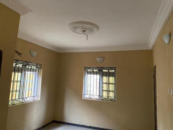 Spacious Mini Flat, Ayobo,  Inside Abiola Estate, Ipaja, Lagos, Mini Flat for Rent