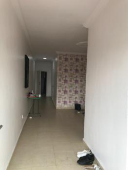 Clean and Spacious 2 Bedrooms Flat., Ologufe Bustop., Awoyaya, Ibeju Lekki, Lagos, Mini Flat for Rent
