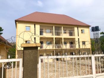 New 2 Bedroom Flat, Katampe, Abuja, Flat for Rent