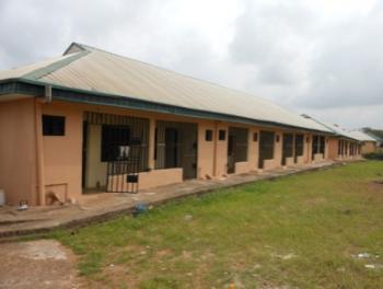 32 Room Hostel, Along Okuzu-igbariam Road, Anambra, Anambra, Hostel for Sale