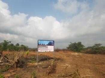 Land, Peace Garden Estate, Ayobo, Lagos, Residential Land for Sale