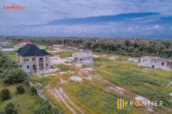 Dey Plots of Land in a Luxury and Serene Estate, Lekki Expressway, Lekki, Lagos, Residential Land for Sale