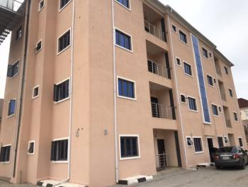 Luxury & Brand New 2 Bedrooms Serviced Apartment, Plot 1265,, Katampe (main), Katampe, Abuja, Flat for Rent
