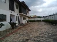 Newly Completed 3 Bedroom Luxury Apartment @ New Bodija Estate., New Bodija, Ibadan, Oyo, 3 Bedroom, 4 Toilets, 3 Baths House For Rent