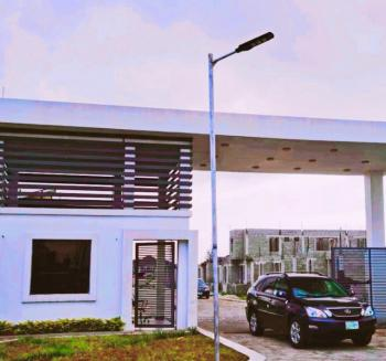 a Table Dry Land, Lekki, Lagos, Residential Land for Sale