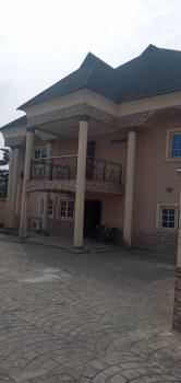 Luxury 6 Bedroom Fully Detached Duplex with a Mini Flat, Western Area, Gra, Magodo, Lagos, Detached Duplex for Rent