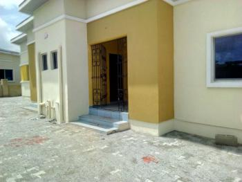 Newly Built 2 Bedroom Bungalow, Orilemo, Mowe Ofada, Ogun, Semi-detached Bungalow for Sale
