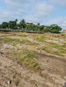 Genuine Plots Land with Governors Consent, Bellas Court, Begining of Kaiyetoro Road, Off Eleko Junction, Eleko, Ibeju Lekki, Lagos, Residential Land for Sale