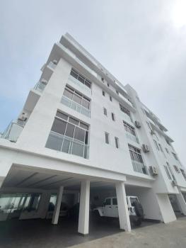 Contemporary Design, 3 Bedroom Flat, Banana Island, Ikoyi, Lagos, Block of Flats for Sale