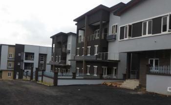 Terraced 3 Bedrooms Flat, Onireke - Jericho Gra, Ibarapa Central, Oyo, Flat for Sale