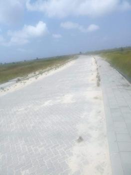 Land, Orange Island Estate Phase 1, Lekki Phase 1, Lekki, Lagos, Residential Land for Sale