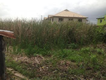 Land, Harmony Estate, Badore, Ajah, Lagos, Residential Land for Sale