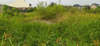 3 Plots Together, Ogombo, Ajah, Lagos, Mixed-use Land for Sale
