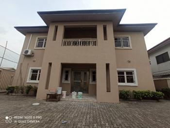 Superb 5 Bedroom Semi Detached Duplex, Gra, Ogudu, Lagos, Flat for Rent