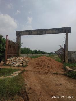 650 Sqm Plot of Land, Isheri, Lagos, Residential Land for Sale