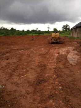 Plots of Land. 4 Left, Dominion Estate, Candos, Baruwa, Ipaja, Lagos, Mixed-use Land for Sale