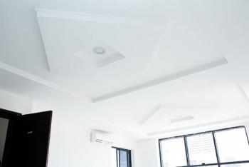 4 Units of 4 Bedroom Terraces with a Room Bq, Noikoyi Estate, Banana Island, Ikoyi, Lagos, Terraced Duplex for Sale