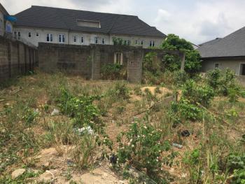 Prime Land, Gbara, Lekki, Lagos, Residential Land for Sale
