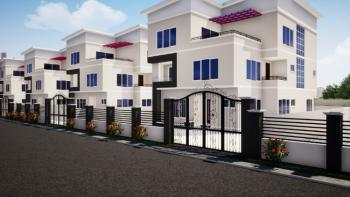 Mckesson Luxury Homes with C of O, Opposite Dunamis Headquarters Church, Behind Nipco Filling Station, Lugbe District, Abuja, Land for Sale