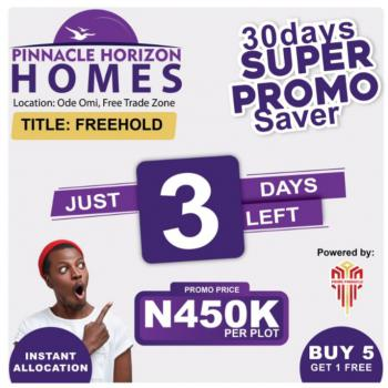 Affordable Dry Land Available, Ode Omi, Lekki Free Trade Zone, Lekki, Lagos, Residential Land for Sale