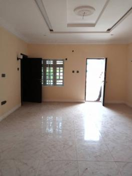 Striking  Newly Built 2-bedrooms Flat, Zone 4, Wuse, Abuja, Flat for Rent