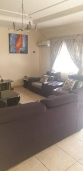 4 Bedrooms Terraced House, Off Bishop Oluwole, Victoria Island (vi), Lagos, Terraced Duplex Short Let
