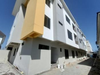Luxury 3 Bedroom Flat, Lekki, Lagos, Flat for Sale