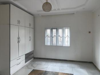 Newly Built and Exquisitely Finished Two (2) Bedroom Apartment, at Rumuibekwe Housing Estate By Shell R.a, Port Harcourt, Rivers, Flat / Apartment for Rent