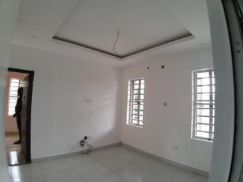 Super Tastefully Finished Serviced Minifla, Badore, Ajah, Lagos, Mini Flat for Rent