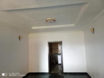 Luxury 3 Bedroom Apartment, Horizon Estate Off Enyo Filling Station, Ikate Elegushi, Lekki, Lagos, Flat for Rent