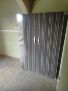 Room and Palour, Peace Estate, Twins Fajia Supermarket, Ojo, Lagos, Mini Flat for Rent