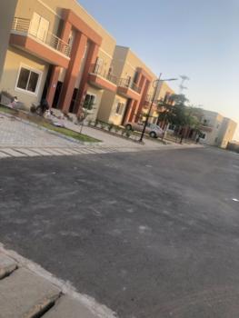 Beautiful Two Bedroom Duplex in a New Estate., Promenade Estate, Layout 2, Lokogoma District, Abuja, Semi-detached Duplex for Sale