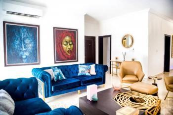 Brand New Unit, Lakowe, Ibeju Lekki, Lagos, Flat Short Let
