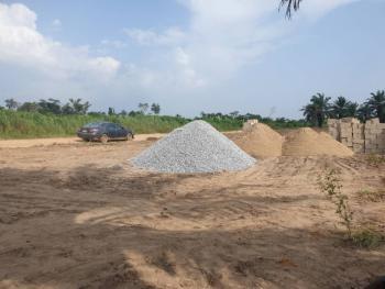 Residential Land with Gazette, Monument Park By Eleko Beach, Eleko, Ibeju Lekki, Lagos, Residential Land for Sale