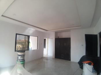 Super Tastefully Well Finished Serviced One Room, Close to Second Roundabout, Lekki Phase 1, Lekki, Lagos, Self Contained (single Rooms) for Rent