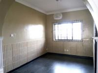 An Office Space, Gbagada, Lagos, 3 Bedroom Flat / Apartment For Rent
